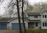 Foreclosed Home in Lakeville 55044 IRAN AVE - Property ID: 4400151916