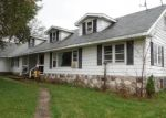 Foreclosed Home in Wolverine 49799 SPRUCE ST - Property ID: 4400160670