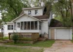 Foreclosed Home in Bronson 49028 N DOUGLAS ST - Property ID: 4400174684