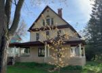 Foreclosed Home in Ithaca 48847 S JEFFERY AVE - Property ID: 4400189123