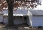Foreclosed Home in Hutchinson 67501 E 6TH AVE - Property ID: 4400233816