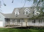 Foreclosed Home in Osceola 50213 SCOTT ST - Property ID: 4400242117