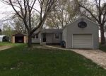 Foreclosed Home in Greene 50636 HIGH SCHOOL BLVD - Property ID: 4400243887