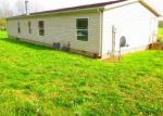 Foreclosed Home in Laurel 47024 STATE ROAD 121 - Property ID: 4400248702