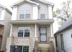 Foreclosed Home in Chicago 60643 S VINCENNES AVE - Property ID: 4400250897