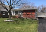 Foreclosed Home in Oak Forest 60452 155TH ST - Property ID: 4400272340