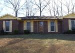 Foreclosed Home in Columbus 31907 CRANSTON DR - Property ID: 4400285935