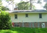 Foreclosed Home in Columbus 31907 WOODLAND DR - Property ID: 4400291173