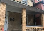 Foreclosed Home in Pittsburgh 15221 KENMORE AVE - Property ID: 4400325337