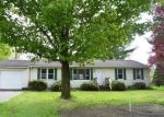 Foreclosed Home in Chittenango 13037 VALLEY DR W - Property ID: 4400344616