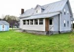 Foreclosed Home in Barre 05641 BRIDGE ST - Property ID: 4400345942