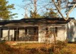 Foreclosed Home in Walterboro 29488 KNIGHTS AVE - Property ID: 4400360379