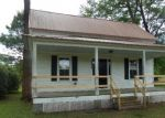 Foreclosed Home in Walterboro 29488 BURLINGTON RD - Property ID: 4400364318