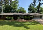 Foreclosed Home in Augusta 30904 DARTMOUTH RD - Property ID: 4400367383