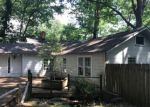 Foreclosed Home in Augusta 30904 WOODBINE RD - Property ID: 4400369579