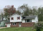 Foreclosed Home in Tuckerton 08087 LAKE CHAMPLAIN DR - Property ID: 4400379202