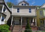 Foreclosed Home in East Orange 07018 CLIFFORD ST - Property ID: 4400385790