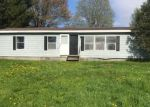 Foreclosed Home in Sinclairville 14782 ROUTE 60 - Property ID: 4400389279