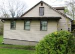 Foreclosed Home in Sarver 16055 THOMPSON RD - Property ID: 4400402426