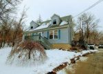 Foreclosed Home in Oxford 07863 JONESTOWN RD - Property ID: 4400415115