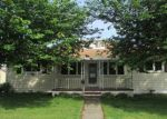 Foreclosed Home in Pennsville 08070 FRANCIS DR - Property ID: 4400421253