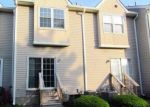 Foreclosed Home in Glassboro 08028 WINTERBERRY CT - Property ID: 4400431777