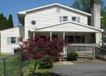 Foreclosed Home in Elmer 08318 CENTER ST - Property ID: 4400432648