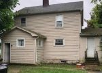Foreclosed Home in Elmira 14904 HOWARD ST - Property ID: 4400433973