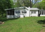 Foreclosed Home in Great Cacapon 25422 CACAPON RD - Property ID: 4400435270