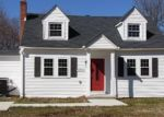 Foreclosed Home in Accokeek 20607 MANNING RD W - Property ID: 4400465492