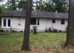 Foreclosed Home in Petersburg 23805 VAN DORN ST - Property ID: 4400506217
