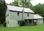 Foreclosed Home in Port Haywood 23138 NEW POINT COMFORT HWY - Property ID: 4400508862