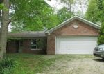 Foreclosed Home in Gosport 47433 STATE HIGHWAY 67 - Property ID: 4400514998