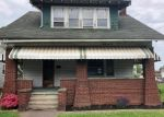 Foreclosed Home in Huntington 25702 5TH AVE - Property ID: 4400519359
