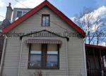 Foreclosed Home in Cincinnati 45223 DAWSON AVE - Property ID: 4400524176