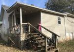 Foreclosed Home in Bardstown 40004 WOODLAWN RD - Property ID: 4400525947
