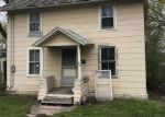 Foreclosed Home in Dansville 14437 FRANKLIN ST - Property ID: 4400546519