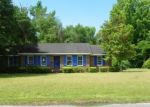 Foreclosed Home in Kingstree 29556 WOODLAND DR - Property ID: 4400553530