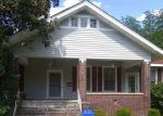 Foreclosed Home in Chester 29706 WALNUT ST - Property ID: 4400566671