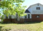 Foreclosed Home in Savannah 31404 E 38TH ST - Property ID: 4400567543
