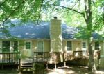 Foreclosed Home in Macon 31211 RIVER NORTH BLVD - Property ID: 4400578942