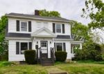 Foreclosed Home in Jamestown 14701 DEARBORN ST - Property ID: 4400606975