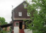 Foreclosed Home in Binghamton 13904 GAYLORD ST - Property ID: 4400607850
