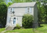 Foreclosed Home in Wheeling 26003 EDGLAWN AVE - Property ID: 4400608715