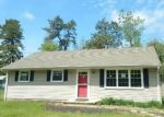 Foreclosed Home in Browns Mills 08015 SHAWNEE TRL - Property ID: 4400617919