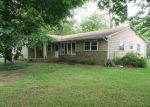 Foreclosed Home in Elmer 08318 RAINBOW TER - Property ID: 4400634553