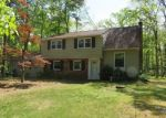 Foreclosed Home in Medford 08055 RED OAK TRL - Property ID: 4400636748