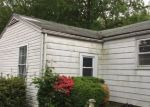 Foreclosed Home in Pikesville 21208 GREENWOOD RD - Property ID: 4400661263