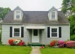 Foreclosed Home in Rosedale 21237 SUMTER AVE - Property ID: 4400689743