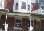 Foreclosed Home in Philadelphia 19143 TRINITY ST - Property ID: 4400697174